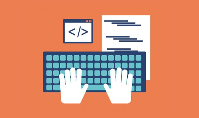 Основы Java/