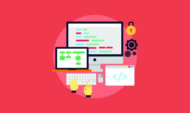 Java OOP (Object-Oriented Programming)