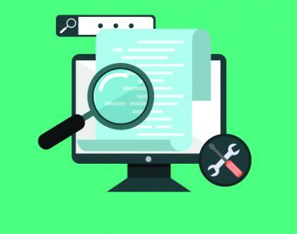 Шаблоны проектирования Java