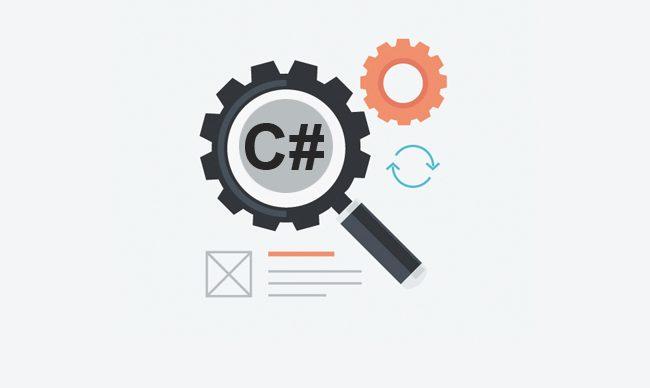 Видеокурс по C# Professional