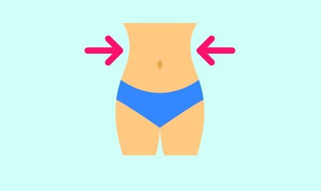Как быстро похудеть и навсегда стать стройным