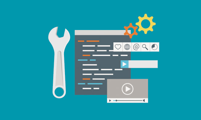 Новый курс по HTML
