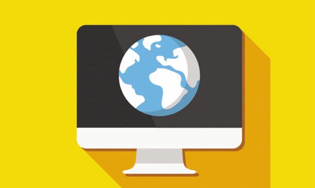 Создаем Интернет магазин на PrestaShop